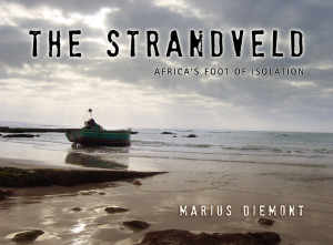 The Strandveld
