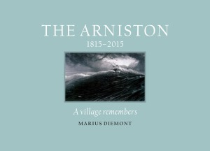 arniston cover proof V11.cdr