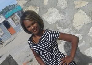 Jean Afrika