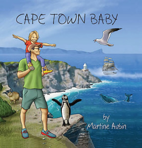 Cape-town-baby